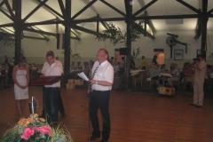 2009-07-07-SchützenfestBusch014