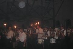 2009-07-07-SchützenfestBusch021