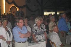 2009-07-07-SchützenfestBusch022