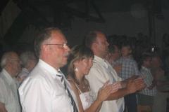 2009-07-07-SchützenfestBusch024