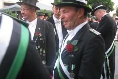 2009-07-07-SchützenfestBusch026
