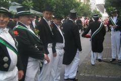 2009-07-07-SchützenfestBusch027