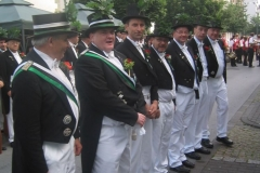 2009-07-07-SchützenfestBusch028