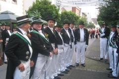 2009-07-07-SchützenfestBusch029