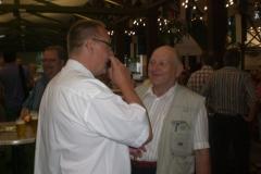 2009-07-07-SchützenfestFreitagKlages005