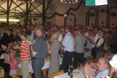 2009-07-07-SchützenfestFreitagKlages007