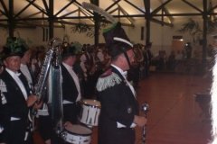 2009-07-07-SchützenfestFreitagKlages009