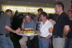 2009-07-07-SchützenfestFreitagKlages014