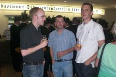 2009-07-07-SchützenfestFreitagKlages015