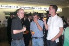 2009-07-07-SchützenfestFreitagKlages016