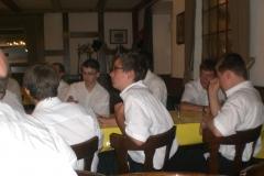 2009-07-07-SchützenfestFreitagKlages019