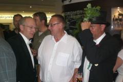 2009-07-07-SchützenfestFreitagKlages024