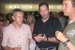 2009-07-07-SchützenfestFreitagKlages026