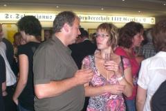 2009-07-07-SchützenfestFreitagKlages028