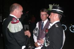 2009-07-07-SchützenfestFreitagKlages032