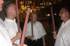2009-07-07-SchützenfestFreitagKlages039