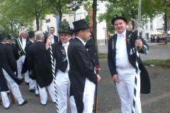 2009-07-07-SchützenfestMontagKlages004