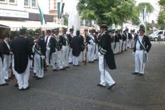 2009-07-07-SchützenfestMontagKlages005