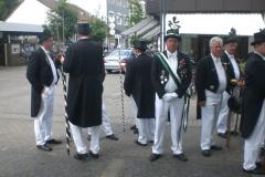 2009-07-07-SchützenfestMontagKlages006