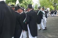 2009-07-07-SchützenfestMontagKlages007
