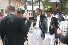 2009-07-07-SchützenfestMontagKlages009