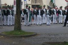 2009-07-07-SchützenfestMontagKlages012