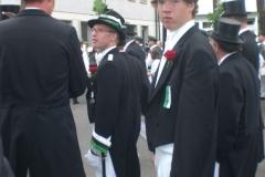 2009-07-07-SchützenfestMontagKlages015