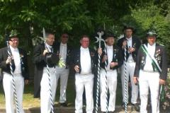 2009-07-07-SchützenfestMontagKlages017