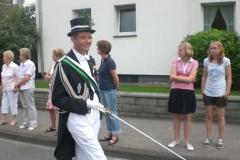 2009-07-07-SchützenfestMontagKlages019