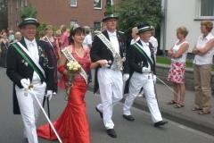2009-07-07-SchützenfestMontagKlages020