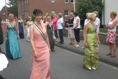 2009-07-07-SchützenfestMontagKlages021
