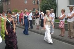 2009-07-07-SchützenfestMontagKlages022
