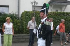 2009-07-07-SchützenfestMontagKlages023