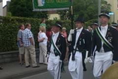 2009-07-07-SchützenfestMontagKlages025