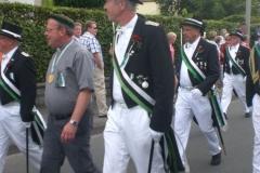 2009-07-07-SchützenfestMontagKlages026
