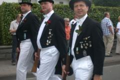 2009-07-07-SchützenfestMontagKlages030