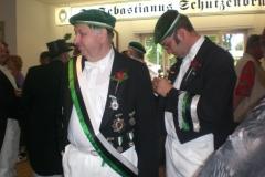2009-07-07-SchützenfestMontagKlages061
