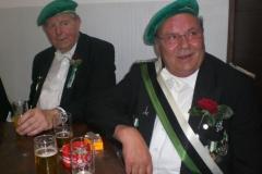 2009-07-07-SchützenfestMontagKlages062