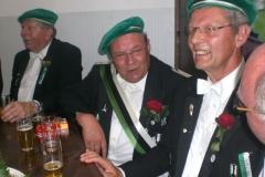 2009-07-07-SchützenfestMontagKlages063