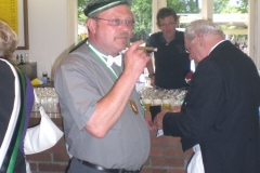 2009-07-07-SchützenfestMontagKlages064