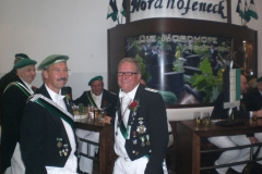 2009-07-07-SchützenfestMontagKlages066