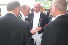 2009-07-07-SchützenfestMontagKlages068