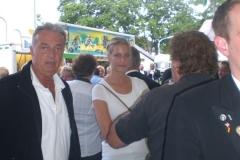 2009-07-07-SchützenfestMontagKlages069