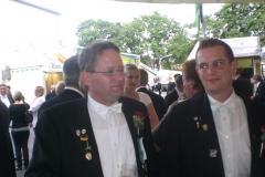 2009-07-07-SchützenfestMontagKlages070