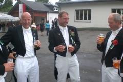 2009-07-07-SchützenfestMontagKlages073