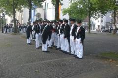 2009-07-07-SchützenfestSamstagKlages001