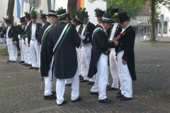 2009-07-07-SchützenfestSamstagKlages002