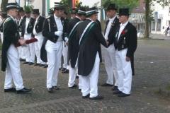 2009-07-07-SchützenfestSamstagKlages003
