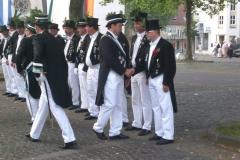 2009-07-07-SchützenfestSamstagKlages004