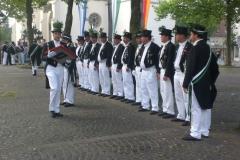 2009-07-07-SchützenfestSamstagKlages005